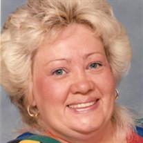 """Barbara A. """"Boog"""" Carden"""