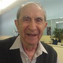 Joseph Shabtai