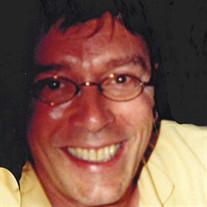 Benjamin  Cox Woodson (Benjie)