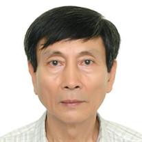 Gioan Vu Duc Trinh
