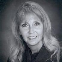 Pamela S. McBride