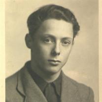 SAMUEL BIEGUN