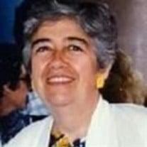 Patricia L. Trumble