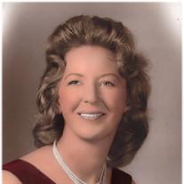 Thelma L Harwood
