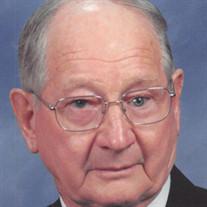 John  Frank Barta
