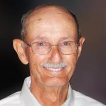 James J. Bohnert