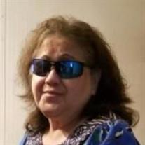 Mrs. Felicia Armas