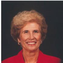 Shirley Ann Schuil
