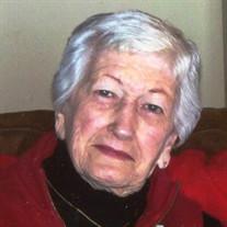 Helen M. Killebrew