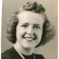 Rita Brandel
