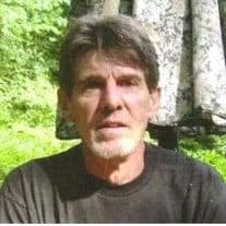 Robert S. Flanders