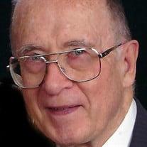 Robert  W. Sylvester