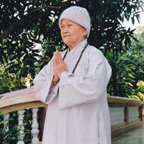 Luyen Thi Duong