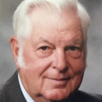 Robert L. Wittman