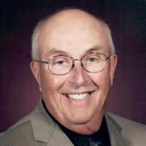 Robert R. MacMaster