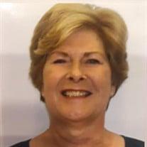 Phyllis Hargett Shumaker