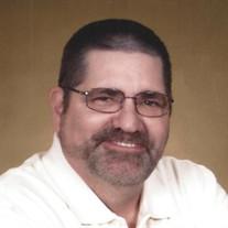 Donald Gerard Eckrich Sr.