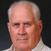Carl A. Remon