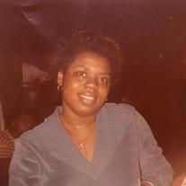 Lois D. Wilson