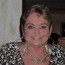 Mrs. Judith  Ann Lovely