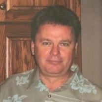 David Brian Gooch