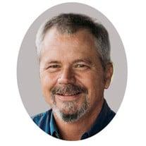 Jeffrey T. Grieshop