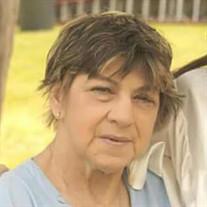 Donna L. Adam