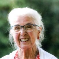 Arline Breitung
