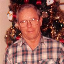 Kenneth  Cox