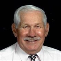 Oscar J. Keller Jr.