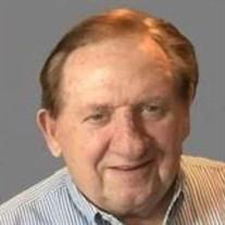 Roy Lamar Ross Jr.
