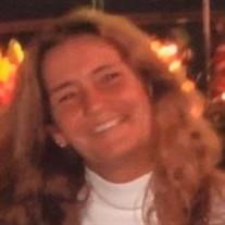 Rita Noreen Stimel