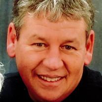 Robert G. Cox