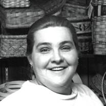 Carole Sweatt Lewis