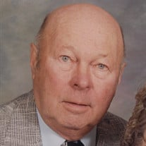 Wilmer K. Ziegler