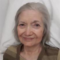 Cecilia Pimental