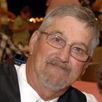 Kenneth Sorchych