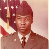Donald J. Lowry III