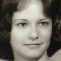 Mrs. Judy Stovall