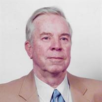 Ralph E. Thurston