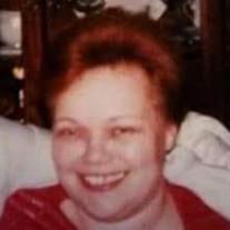 Theresa Maloney