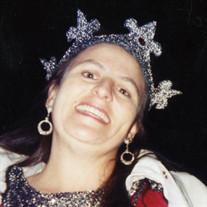 Lorrie Joy Sanchez