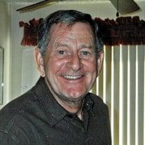 Mr. Joseph Robert  Wilder
