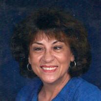 Vivian Verla McMurry