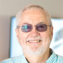 Alan  W.  Unander