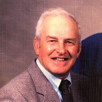 Cletus  Rodney Lindamood Jr.