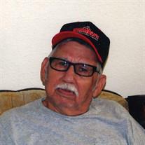 Humberto G. Hinojosa