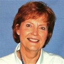 Ms. Janet Lee Brackman