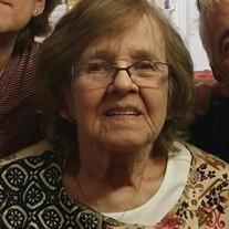 Evelyn R.  Barnett