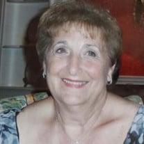 Janet Maggi